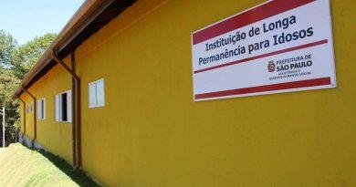 Escassez de Políticas Públicas para pessoas idosas dependentes afetam ILPIs