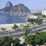 RJ ganha Centro-dia no bairro de Botafogo