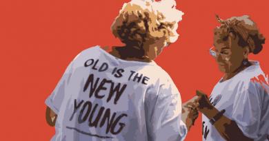Boas Práticas de Ageing in Place. Divulgar para valorizar