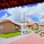 Cidade Madura, um lugar na Paraíba para morar na velhice