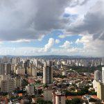 Envelhecer bem em São Paulo é uma escolha social