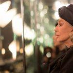 """""""A Grande Dama do Cinema"""" estará em debate no próximo dia 21"""