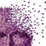 OMS lança novas diretrizes para o acompanhamento de pessoas com demência