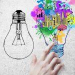 Empreendedorismo ou desengavetando sonhos?
