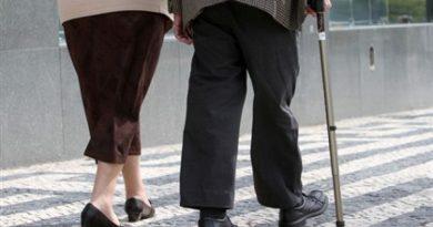 38% dos portugueses sofrem de duas ou mais doenças crônicas