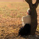 Workshop: A Importância da Meditação no Processo de Envelhecimento