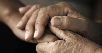 Mediação Familiar: cuidados para toda a família