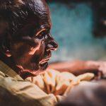 Estudo revela direitos e deveres do idoso em situação de dependência