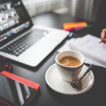 Um Plano de Negócios para um Empreendimento Longevo