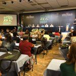 Dignidade de se envelhecer no Estado de São Paulo: Conselheiros apontam o caminho a ser percorrido