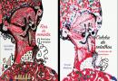 Cremilda e Sinval Medina comemoram bodas literárias
