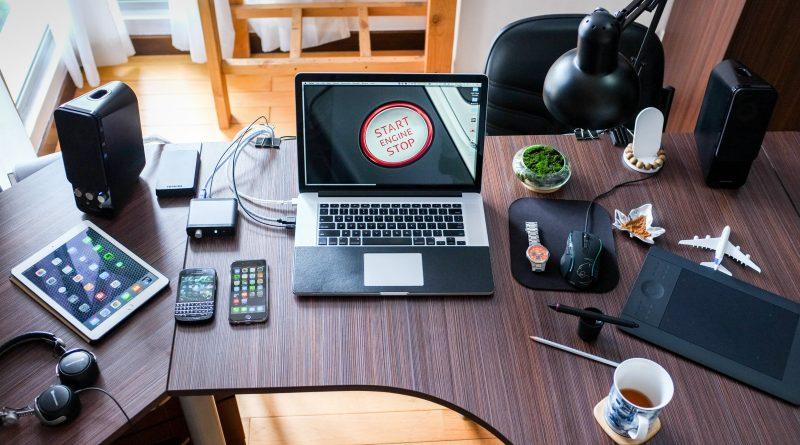A transformação do trabalho e suas relações diante da tecnologia