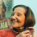 Bem-estar subjetivo em idosos: a importância do apoio social