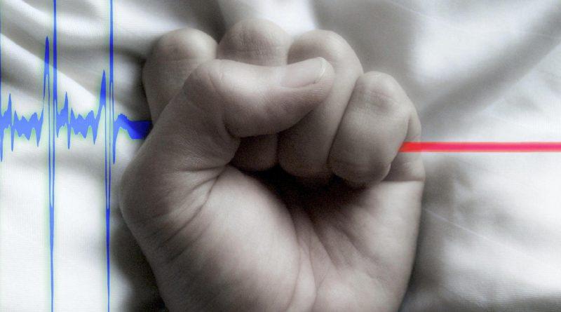 Eutanásia: triunfo da empatia e da compaixão, ou cultura da morte?