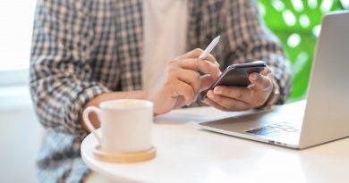 Sem Internet, idosos se sentem excluídos