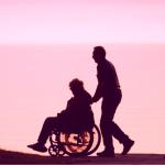 Curatela – reflexões sobre o dever de cuidar