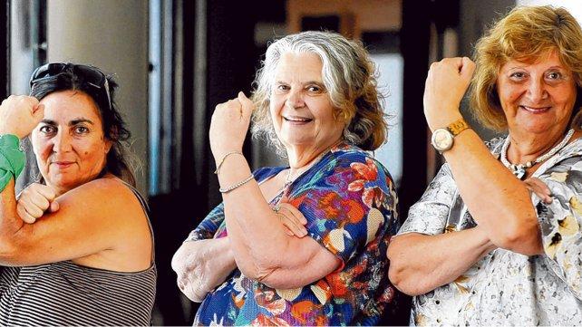 As velhas v- as 3 | Portal do Envelhecimento