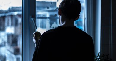 Coronavírus impõe isolamento social como prevenção