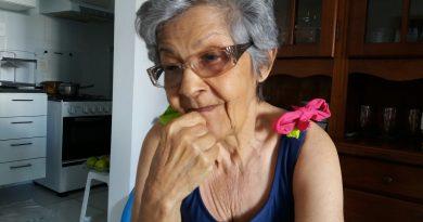 Aceitar o Alzheimer na nossa vida é difícil, mas negá-lo é pior