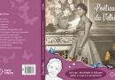 """""""Poética da Velhice"""" em livro – 32 atividades"""