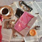 Mais de 60 atividades para idosos em 2 livros: Tecendo e Poética