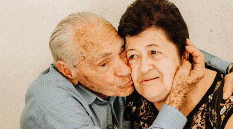 Covid-19 e Alzheimer