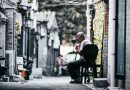 Autonomia e Envelhecimento: uma questão interdisciplinar