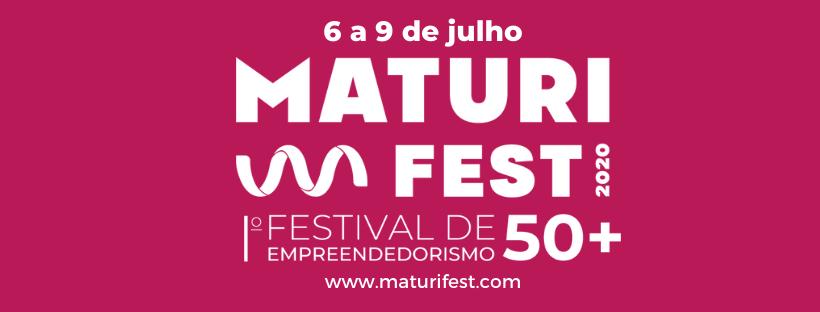 festival maturi