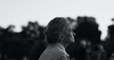 Envelhecer