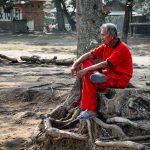 Redes de apoio têm papel fundamental na prevenção do suicídio na velhice