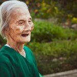 Em Portugal, idosos em ILPIS podem receber mais do que uma visita por semana