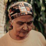O COVID-19 mudou a maneira como tratamos os idosos e a velhice?