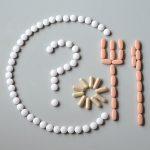 Idosos correm mais riscos com a polifarmácia