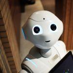 Robôs e outras tecnologias transformam casa de repouso em um centro piloto