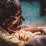 Estratégias para a proteção do direito ao trabalho da pessoa idosa