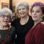 """Podcast """"Avós da Razão"""": um outro olhar para o envelhecimento"""