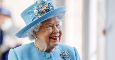 rainha