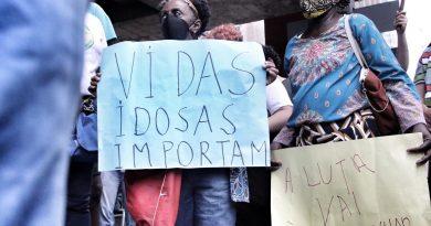 Carta-Manifesto em resposta a Paulo Guedes