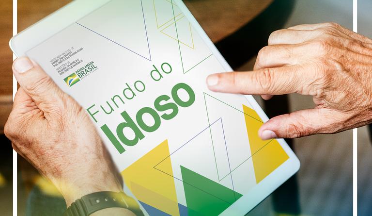 Fundo Municipal do Idoso, respondendo algumas questões!