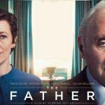 """O impactante filme """"Meu Pai"""" e suas lições"""