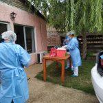 Uruguai: Recomendações para ILPIs