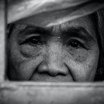 Ansiedade e depressão em idosos: subprodutos da pandemia