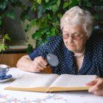 Habilidades cognitivas não declinam necessariamente com a idade, revela estudo