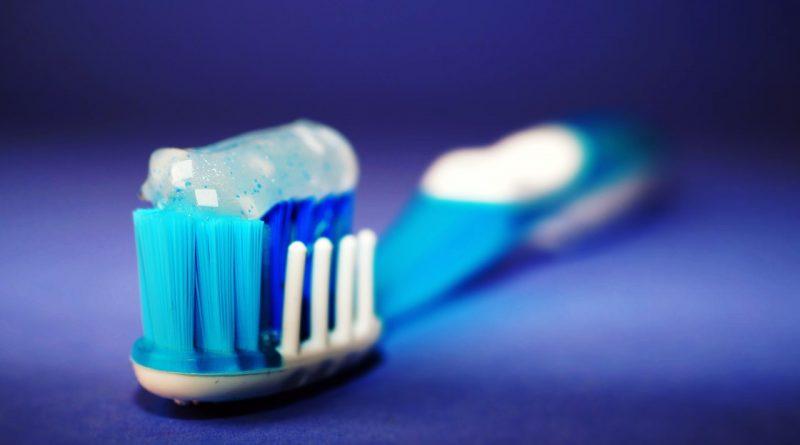 Atendimento odontológico ajuda na saúde global dos idosos