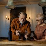 Consumo de álcool predispõe a disfunção erétil, revela estudo