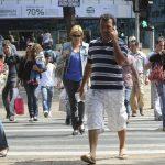 O direito a um envelhecimento digno e a ausência do censo demográfico