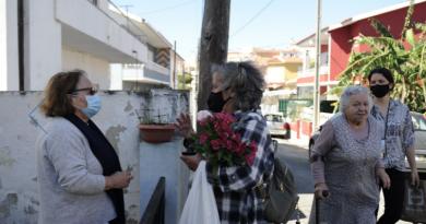 Misericórdias, de Portugal, propõe novo modelo de envelhecimento