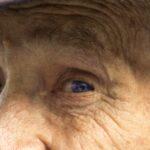 Nota Pública de alerta sobre a alteração do CID11 – Velhice não é doença