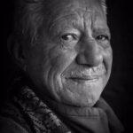 A beleza do envelhecimento ganha prêmio de prática de saúde exitosa