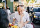 Aducanumab, nova esperança no tratamento da doença de Alzheimer?